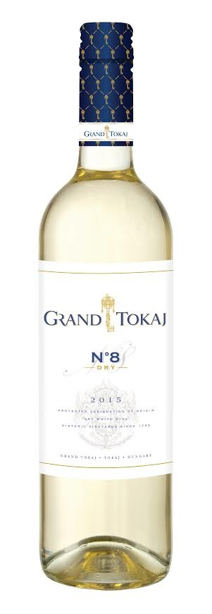 Billedresultat for Grand tokaj best in show